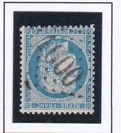 GC 1600 FROUARD ( Dept 52 Meurthe Et Moselle ) S / N° 60 - 1849-1876: Klassik