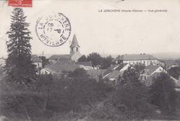 La Jonchere Vue Generale - Otros Municipios
