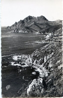 (20  Corse) PIANA  Le Golfe De Porto Et La Girolata - Otros Municipios
