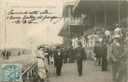 44* NANTES Champ De Courses – Les Tribunes    RL11.0148 - Nantes