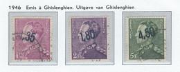 COB   724X/Y/Z   (used) - 1946 -10%