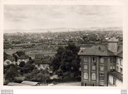 D57  METZ  Institution De La Salle De Metz  ..... - Metz