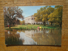 état-unis , Louisiana , Greenwood Plantation - Other