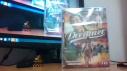 FILMS DREAMER - Unclassified