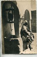 -AFRIQUE -  SAHARA -  Le Puits - Western Sahara