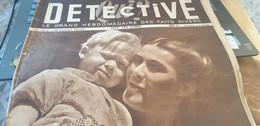 DETEC 49/SEZNEC JEANNE /MONTFLANQUIN  VICTIME /LEGION ETRANGERE - 1900 - 1949