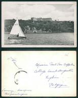 PORTUGAL -  MOÇAMBIQUE MOZAMBIQUE [0145] - LOURENÇO MARQUES PRAIA DA POLANA - Mozambique