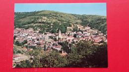 Janjevo - Kosovo