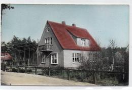 DC5604 - Ak GREVENBROICH Wohnhaus - Grevenbroich