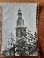 Perwez église - Pas Envoyé - état Parfait - Unclassified