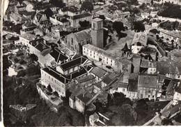 Parthenay (79 Deux-Sèvres)  Le Vieux Parthenay  (PPP27702) - Parthenay