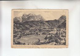 La Valle Agordina - Belluno