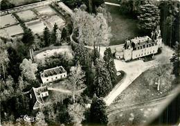 61* VERRIERES Chateau De Beuvriere CPSM (10x15cm)  MA72-0012 - Unclassified