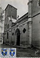65* TARBES Eglise St Jean CPSM (10x15cm)      MA72-0783 - Unclassified