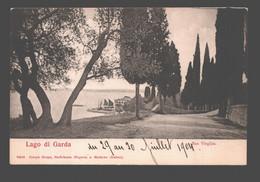 San Virgilio - Lago Di Garda - Verona
