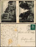 Rogätz Restaurant Zur Schiffswerft Hoschestrasse B Börde Haldensleben 1929 - Sin Clasificación