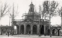 ARANJUEZ - IGLESIA DE SAN ANTONIO - FORMATO PICCOLO - VIAGGIATA - (rif. S03) - Madrid