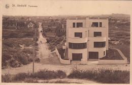 St. Idesbald ( Koksijde ) Panorama - Koksijde