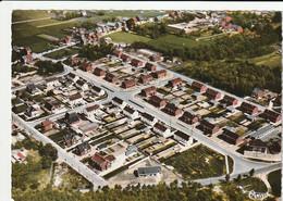 "Oostham :  Luchtopname "" Slagveld "" - Ham"