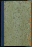 Adolf HITLER, Mein Kampf 1941 - Old Books