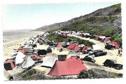 Houlgate - Le Camping De La Plage # 3-21/21 - Houlgate