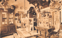 85-CROIX DE VIE-MUSEE DE BISE DUR-N°295-E/0055 - Andere Gemeenten