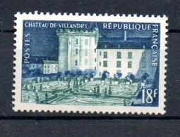 R-12 France N° 995 ** à 10 % De La Côte  !!! - Ongebruikt