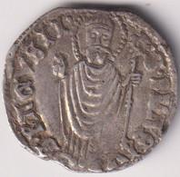 CROATIA , RAGUSA , DUBROVNIK ,GROSSO 1593-1613 - Croatia
