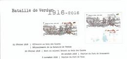 BLOC SOUVENIR N° 141 - Souvenir Blokken