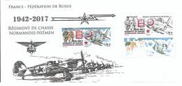 BLOC SOUVENIR N° 139 - Souvenir Blokken