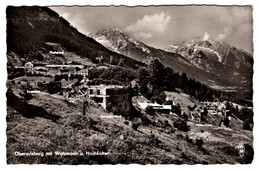 Obersalzberg - Other