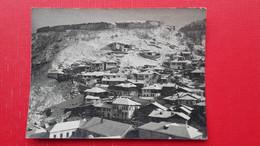 Prizren-Potkaljaja - Kosovo