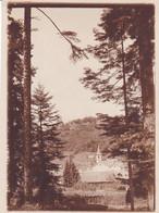 MEURTHE ET MOSELLE PIERRE PERCEE VUE GENERALE 1929 - Places