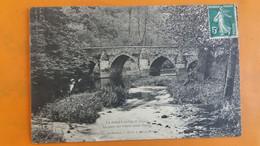 La Foret Auvray - Le Pont Sur L'orne - Other Municipalities