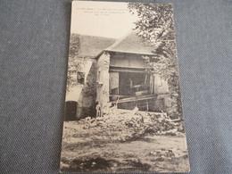 Suré   Le Moulin De Laroche - Autres Communes