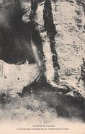 34-CESSERAS GROTTES DE FAUZAN-N°T2969-D/0023 - Sonstige Gemeinden
