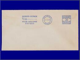 "Sports De Tir - Année: 1939 - USA,ENV. DETROIT:""Seaman"".Main* & Fleuret* (Escrime) - Non Classificati"