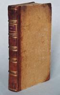 1771 Liste De Noblesse, Chevalerie & Autres Marques D'honneur. Depuis 1659 Jusqu'à 1762. Bruxelles, Fricx - 1701-1800