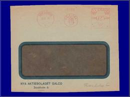 "Archéologie & Mythologie - Année: 1936 - SUEDE,ENV. (DEV)STOCKHOLM:""Agrippa"".Tête* Romaine - Archeologia"
