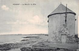 56-PENERF-N°T5061-B/0343 - Otros Municipios