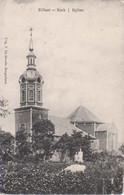 Rillaar-Rillaer-Kerk. - Aarschot