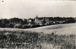 Tourinnes La Grosse Panorama édit Snappe - Beauvechain