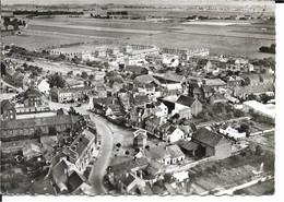 59 - Nord - Saint Saulve - Non Classificati