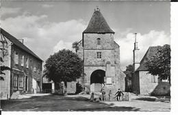 19 - Corrèze - Saint Paul - Non Classificati