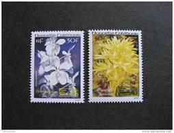 Nouvelle-Calédonie: TB Paire PA N° 303/304, Neufs XX . - Nuovi