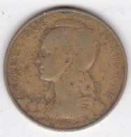 Territoire Français Des Afars Et Issas. 20 Francs 1975 - Djibouti
