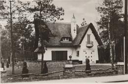 KEERBERGEN - 1955 - Villa - Keerbergen