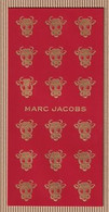 CC Chinese New Year 2021 'MARC JACOBS' 2/2 YEAR Of The OX CHINOIS Red Pockets CNY - Modern (from 1961)