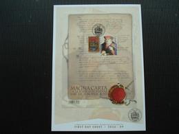 FDS-2016-09- + Magna Carta+ - Hojas