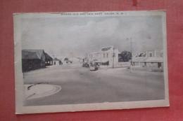 Where Old  & New Meet  Aruba     Ref 4792 - Aruba